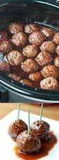 64 best meatballs and savory pies images on pinterest dinner