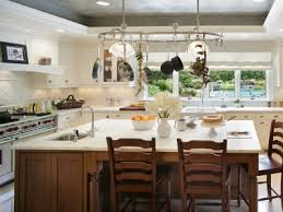 Kitchen Recessed Lights by Double Oven Green Granite Undercabinet Light Kitchen Recessed