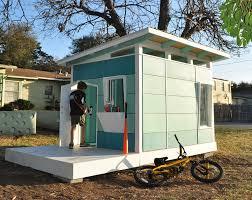 backyard kanga mid century modern play house outdoor playhouse