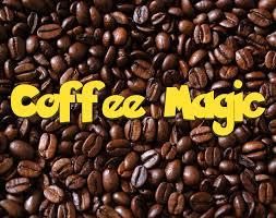 Coffee Magic coffee magic slot machine to play free in casino technology s
