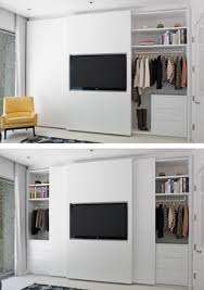 Closet Designs Ideas 12 Most Creative Closet Designs Closet Designs Closet Design