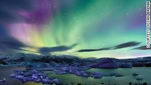 best country to see northern lights northern lights 11 best places to see the aurora borealis cnn travel