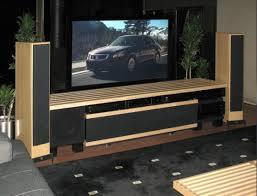 Lift Bench Tv Lift Furniture Can You Sit On Tv Lift Furniture Nexus 21