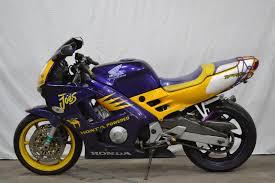 cbr motorbike for sale page 1 new u0026 used cbr600f3 motorcycles for sale new u0026 used