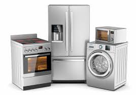 know when to repair or replace problem appliances best pick reports