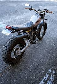 39 best tw200 images on pinterest yamaha tw200 tw200 and stuffing
