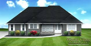 home builder free furniture builder house top d floor plan software free