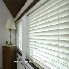window blinds window blinds suppliers and manufacturers at