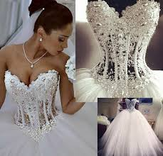 best wedding dress best wedding dresses easy wedding 2017 wedding brainjobs us