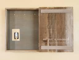 Making Cabinet Door by 100 Cabinet Doors Making Building Custom Oak Cabinets
