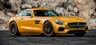 mercedes supercar mercedes 2016 amg gt s old supercar u2013 germandriver