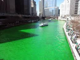 file st patricks day chicago 6847946334 jpg wikimedia commons
