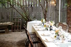 Brooklyn Wedding Venues 16 Great Nyc Restaurants For Your Wedding Day