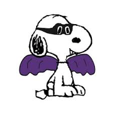 animated snoopy cliparts free download clip art free clip art