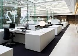 bureau de change germain en laye civic center in st germain en laye atelier 9 portes philippe
