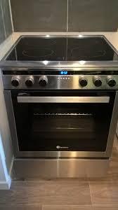 branchement hotte cuisine b t s installation et branchement four et plaque electrique hotte