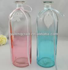 Large Tall Glass Vases Decoration Large Tall Glass Vases Buy Tall Glass Vases Cheap