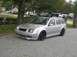 best 25 jetta wagon ideas only on pinterest 2005 jetta golf