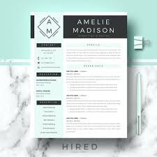 modern resume template free download docx viewer template resume design template