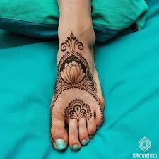 324 best henna feet images on pinterest hands henna designs