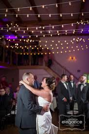 wedding venues rochester ny westminster weddings events