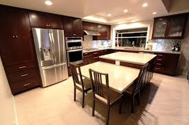 Kitchen Cabinets Anaheim by Cabinet Refacing In Anaheim Hills Cabinet Resurfacing Custom