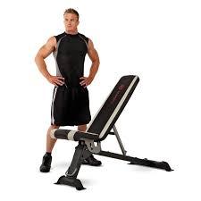 weight benches fitness sports u0026 fitness kohl u0027s