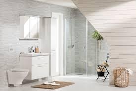 top bathroom a home decor color trends fancy to bathroom a home