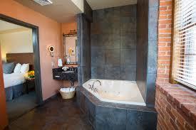 Renaissance Aruba Ocean Suites Floor Plan Guest Rooms U0026 Suites At Cork Factory Hotel Lancaster Pa