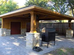carport plans with storage carport shed combo kit utility double with storage free plans