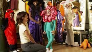 children s drama skits suitable for schools synonym