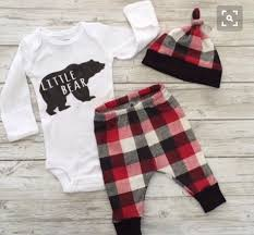 designer baby clothes want to be the coolest baby on the block do it with designer baby
