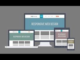 responsive design tutorial responsive website design tutorial responsive design