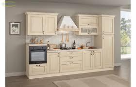 Cucine Componibili Ikea Prezzi by Prezzo U20ac 2890 Cucina Componibile Completa Di Elettrodomestici