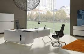 modern bureau modern bureau desk white brubaker desk ideas