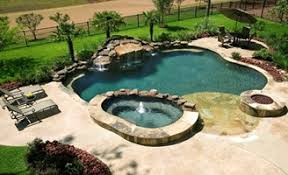 Cost Of Putting A Pool In Your Backyard by Manificent Decoration How Much To Install Inground Pool Best How