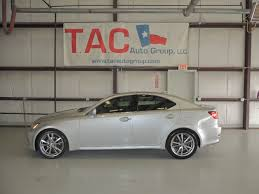 lexus is 250 used cars for sale best 25 lexus cars for sale ideas on lexus is300 for