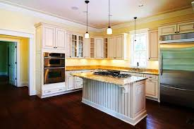 chalk paint kitchen cabinets how durable the casual chalk paint kitchen cabinets home design blog