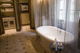 tubs showers rochester ny bathrooms mckenna s
