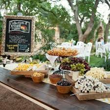 wedding catering ideas best 25 wedding catering ideas on wedding catering
