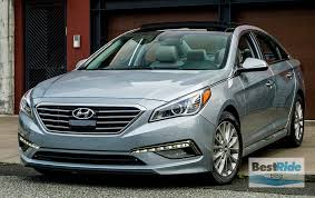 reviews for hyundai sonata review 2015 hyundai sonata limited stylish and firm bestride