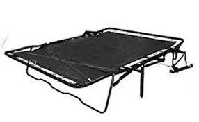 Bed Frame Repair Sofa Bed Frame Repair U2013 Hereo Sofa