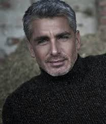 older men s hairstyles 2013 unique mens hairstyles for curly hair and round face mens