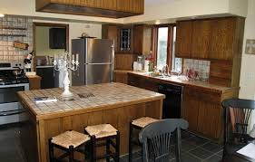 portable island kitchen kitchen design overwhelming portable kitchen cabinets small