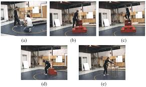 applied sciences free full text a biomechanical study for