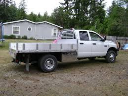 curb weight 07 3500 c u0026c dodge cummins diesel forum