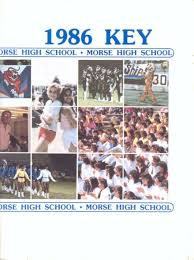 morse high school yearbook 1986 morse high school yearbook online san diego ca classmates
