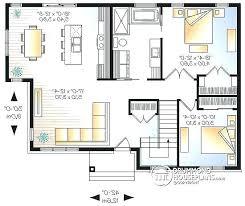 island kitchen floor plans kitchen island floor plans plan for kitchen island spectacular floor