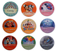 15 things you can get for free at disney world photo credit