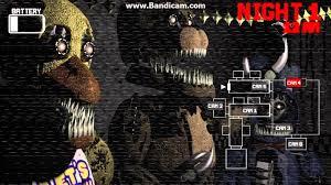 how to make a fnaf fan game insanity gamejolt fnaf